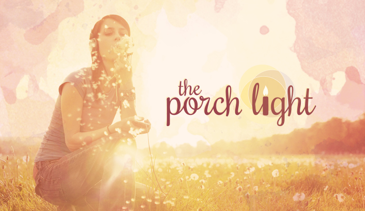 www.theporchlight.org